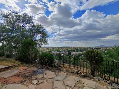 141 N ESCALADA DR, Nogales, AZ 85621 - Photo 2