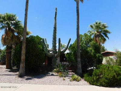 350 S LAS HAMACAS, Green Valley, AZ 85614 - Photo 2