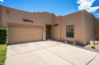 3877 S CAMINO DEL GOLFISTA, Green Valley, AZ 85614 - Photo 2