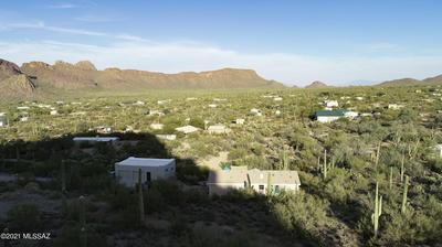 6798 N BOBCAT LN, Tucson, AZ 85743 - Photo 2