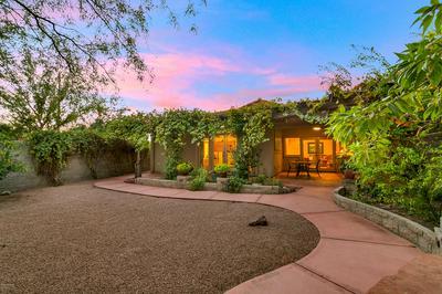 730 N PLUMER AVE, Tucson, AZ 85719 - Photo 1