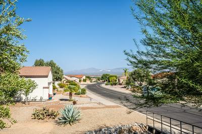 242 N CEDAR CREST DR, Green Valley, AZ 85614 - Photo 1