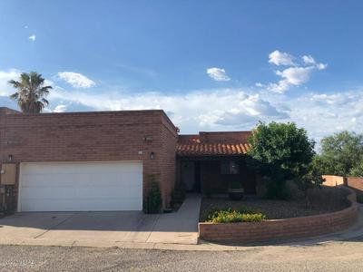 712 W PLACITA HERMAN RIVAS, Nogales, AZ 85621 - Photo 1