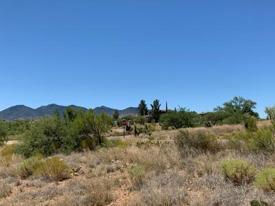 25095 E COMANCHE TRL, Benson, AZ 85602 - Photo 2