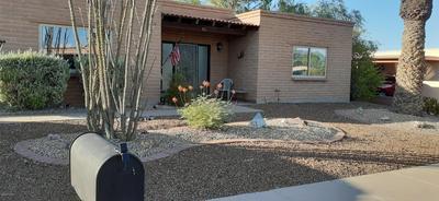 51 E LA PERA, Green Valley, AZ 85614 - Photo 1