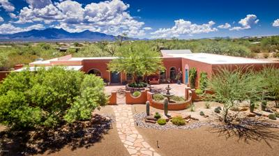 18042 S PLACITA JUNIO, Green Valley, AZ 85614 - Photo 1