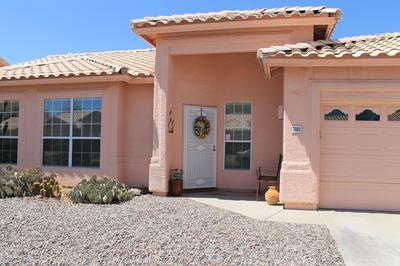 7302 W RIVULET DR, Tucson, AZ 85743 - Photo 2