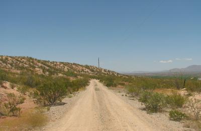 25.14 ACRE W AVIATION DRIVE, Benson, AZ 85602 - Photo 2