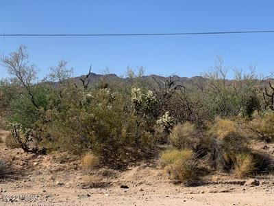 5820 W MOORE RD, Marana, AZ 85658 - Photo 1