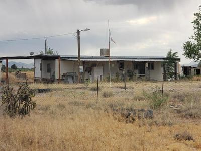 2111 W KNAGGE LN, Willcox, AZ 85643 - Photo 1