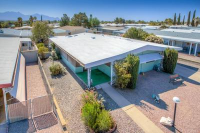 109 W PALMA DR, Green Valley, AZ 85614 - Photo 1
