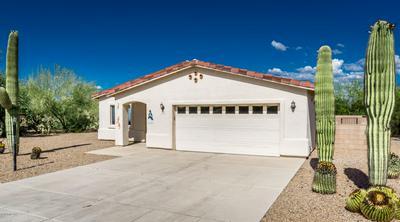 1140 N LA CANOA, Green Valley, AZ 85614 - Photo 2