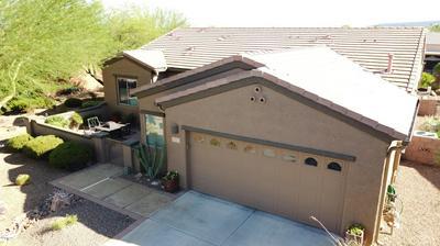 917 W BOSCH DR, Green Valley, AZ 85614 - Photo 1