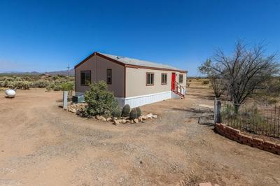 7167 N NELSON QUIHUIS RD, Marana, AZ 85653 - Photo 2