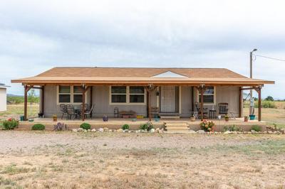 2115 W DRAGOON RD, Cochise, AZ 85606 - Photo 2
