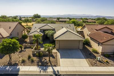 1199 N RAMS HEAD RD, Green Valley, AZ 85614 - Photo 2