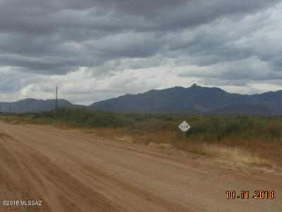 TBD WELLS FARGO ROAD, Willcox, AZ 85643 - Photo 2