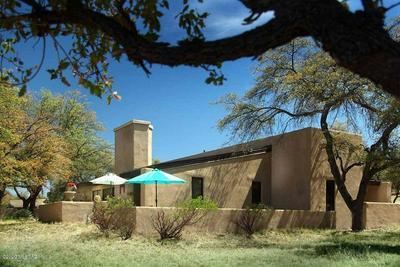 77 CASAS ARROYO RD, Sonoita, AZ 85637 - Photo 2