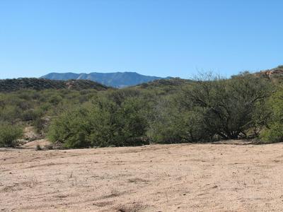 .71 ACRES E EL SOL DRIVE, Benson, AZ 85602 - Photo 2