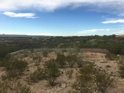 941 E VAULT MINE CT, Green Valley, AZ 85614 - Photo 1