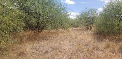 99 E RUBY RD, Nogales, AZ 85648 - Photo 1