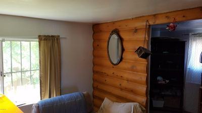 423 HARSHAW RD UNIT 7, Patagonia, AZ 85624 - Photo 2