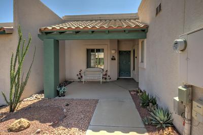 701 W CAMINO DEL BONDADOSO, Green Valley, AZ 85614 - Photo 2