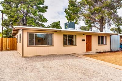 3608 E 28TH ST, TUCSON, AZ 85713 - Photo 1