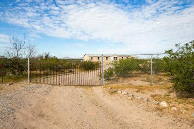 16803 W SILVERBELL RD, MARANA, AZ 85653 - Photo 2