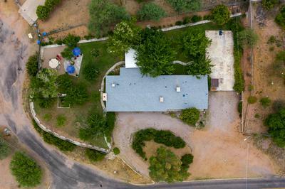1173 N ROYAL RD, Nogales, AZ 85621 - Photo 2