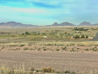 42 CAYUSE TRL, Sonoita, AZ 85637 - Photo 1