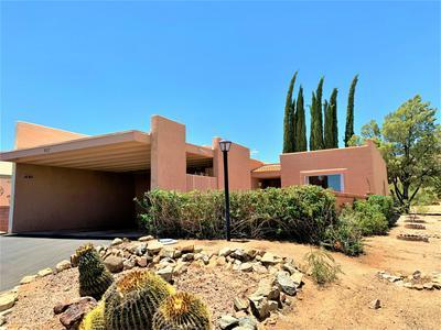927 W RIO ALTAR, Green Valley, AZ 85614 - Photo 1
