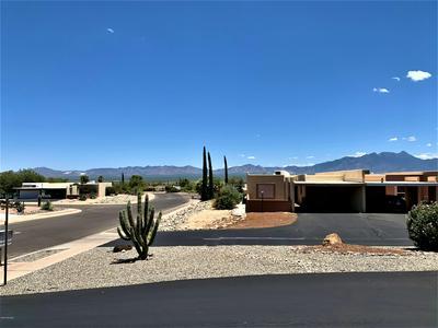 927 W RIO ALTAR, Green Valley, AZ 85614 - Photo 2