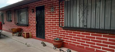 486 W NOON ST, Nogales, AZ 85621 - Photo 2