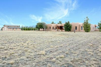 100 CAMINO AGAVE, Elgin, AZ 85611 - Photo 2