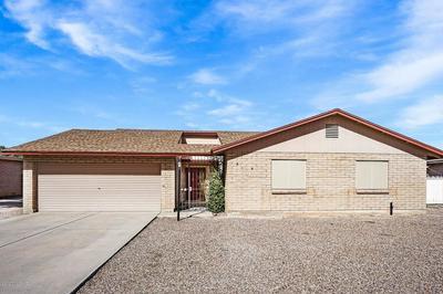 7761 E 38TH ST, TUCSON, AZ 85730 - Photo 1