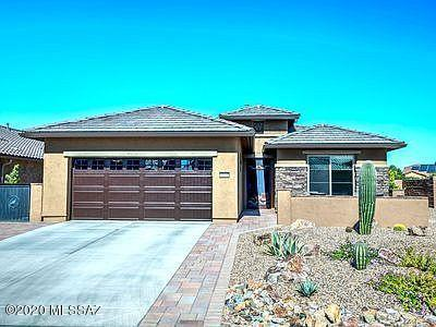 1144 N GRAND CANYON DR, Green Valley, AZ 85614 - Photo 1