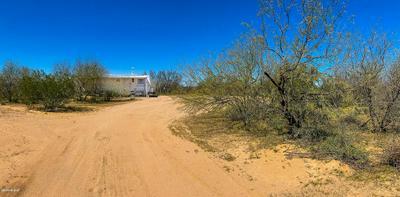 13730 W YANKEE RANCH RD, TUCSON, AZ 85743 - Photo 1
