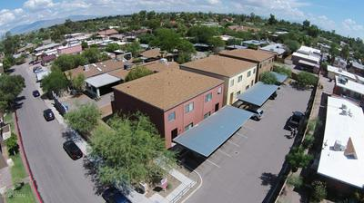 3176 E 4TH ST, Tucson, AZ 85716 - Photo 1
