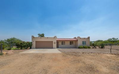 613 N IRONWOOD RD, Benson, AZ 85602 - Photo 2