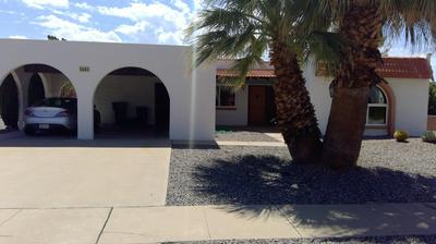 1641 S SAN CARLA, Green Valley, AZ 85614 - Photo 1