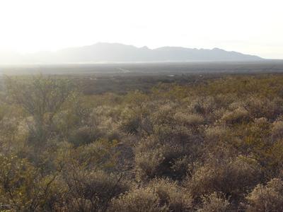 NO ADDRESS, Tombstone, AZ 85638 - Photo 2