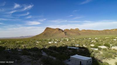 6798 N BOBCAT LN, Tucson, AZ 85743 - Photo 1