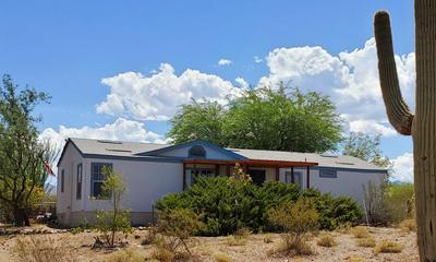 16891 S MANN AVE, Sahuarita, AZ 85629 - Photo 1