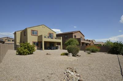 8629 N CONTINENTAL LINKS DR, Tucson, AZ 85743 - Photo 2