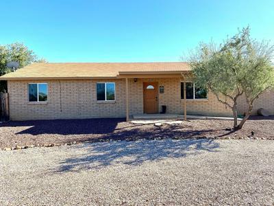 5759 N AVRA RD, TUCSON, AZ 85743 - Photo 2