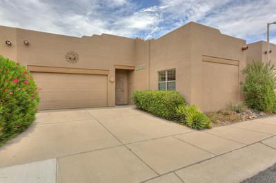 3785 S CAMINO DEL GOLFISTA, Green Valley, AZ 85614 - Photo 2