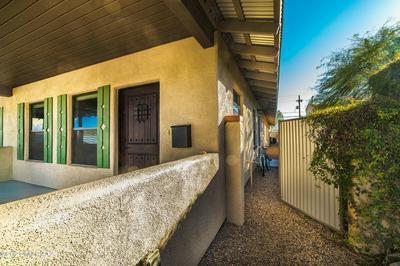 1108 E 10TH ST, Tucson, AZ 85719 - Photo 2