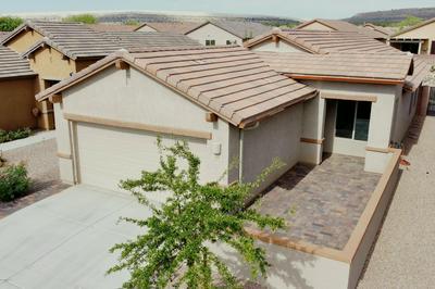 599 N TUNITCHA DR, Green Valley, AZ 85614 - Photo 1