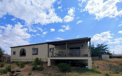2622 N CAMINO CORONA, Nogales, AZ 85621 - Photo 2